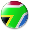 Cape Town Affordable Tourist Shuttles, All-inclusive Day Tours and Walking Tours